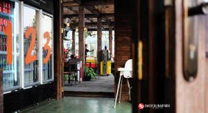 GeneralCo_Coffee_Cafe_Bandung (10)