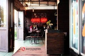 GeneralCo_Coffee_Cafe_Bandung (2)