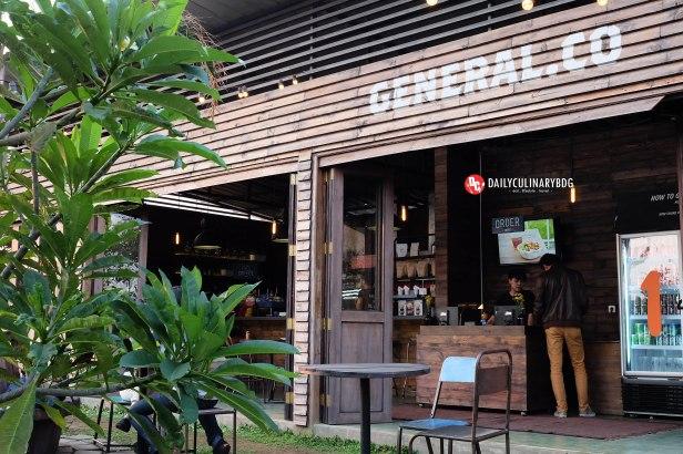 GeneralCo_Coffee_Cafe_Bandung (4)