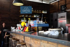 GeneralCo_Coffee_Cafe_Bandung (5)