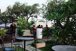 GeneralCo_Coffee_Cafe_Bandung (7)
