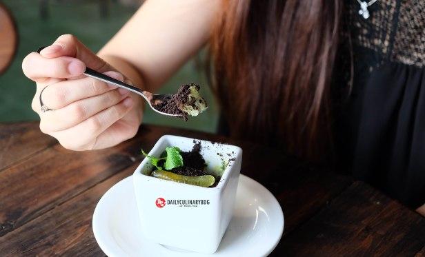 GeneralCo_Coffee_Cafe_Bandung (8)