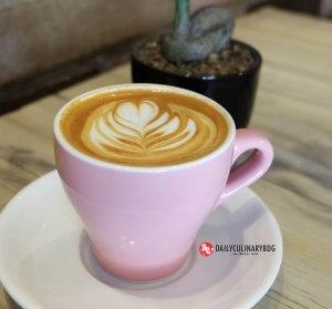 MorningGlory_coffee_bandung (2)