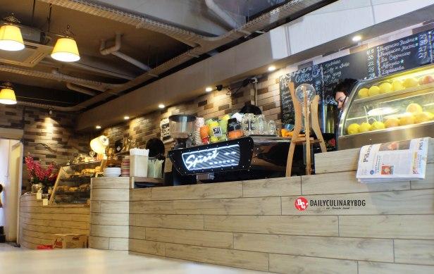 MorningGlory_coffee_bandung (4)