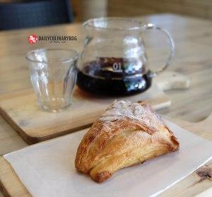 MorningGlory_coffee_bandung (8)