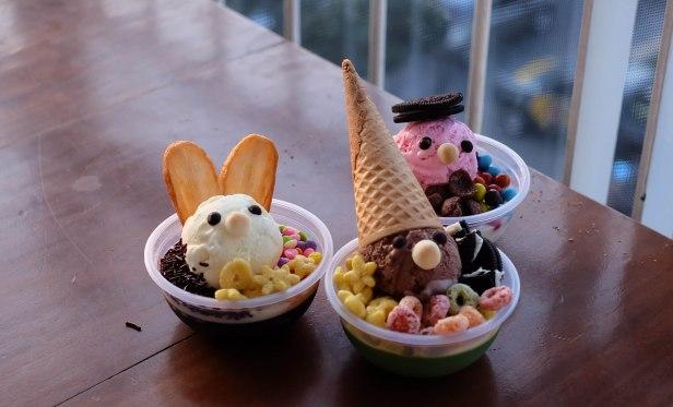 tokopudding_dessertJPG (11)