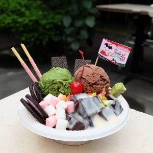 tokopudding_dessertJPG (14)