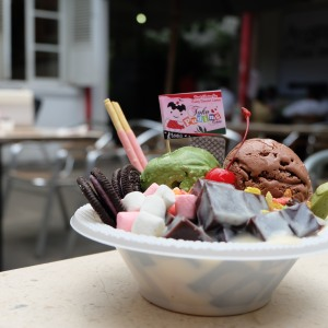 tokopudding_dessertJPG (6)