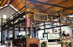 MG&CO_Coffee_Cafe_Bandung (2)