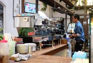 MG&CO_Coffee_Cafe_Bandung (3)