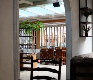MG&CO_Coffee_Cafe_Bandung (4)