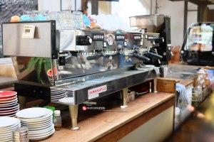 MG&CO_Coffee_Cafe_Bandung (5)