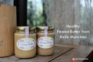 BellleMunchies_Bandung_Snack (1)