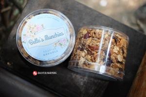 BellleMunchies_Bandung_Snack (2)