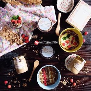 BellleMunchies_Bandung_Snack (3)