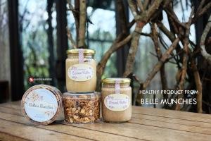 BellleMunchies_Bandung_Snack (6)