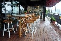 ReunionHouse_Cafe_Bandung (1)