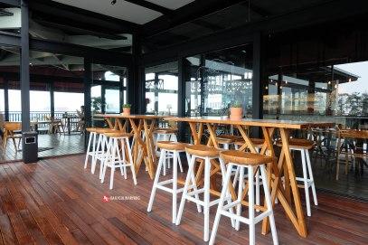ReunionHouse_Cafe_Bandung (2)
