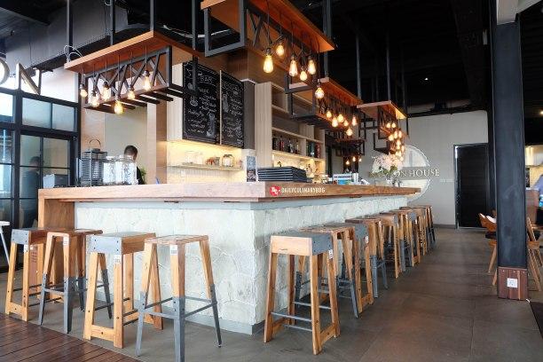 ReunionHouse_Cafe_Bandung (3)