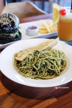 ReunionHouse_Cafe_Bandung (4)