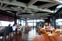 ReunionHouse_Cafe_Bandung (6)