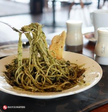 ReunionHouse_Cafe_Bandung (8)