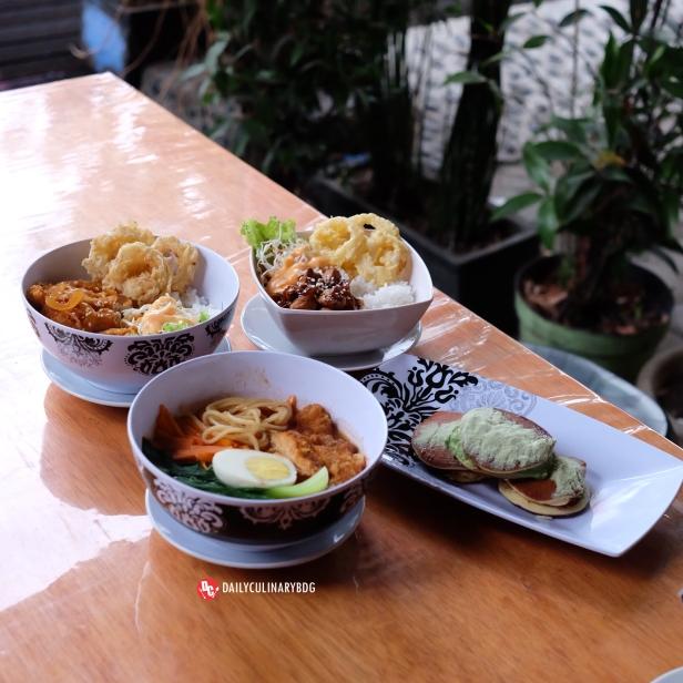 Dmoners_Kedai_Bandung_Japanese (7)