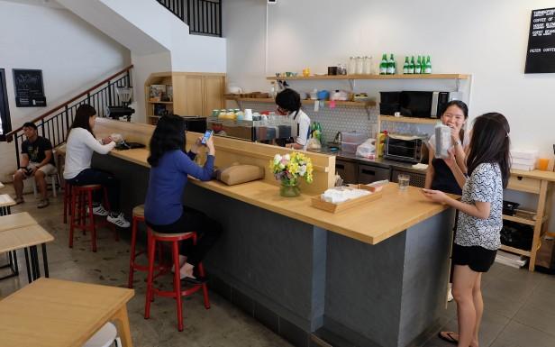 getaway_cafe_coffeeshop_tangerang (1)