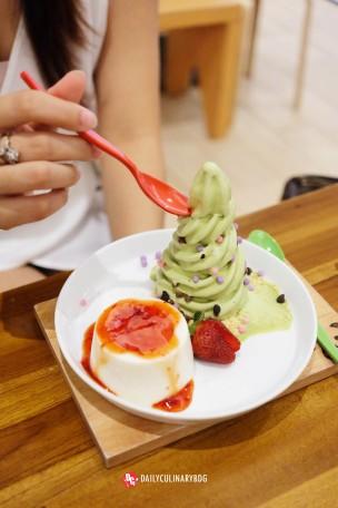 getaway_cafe_coffeeshop_tangerang (11)