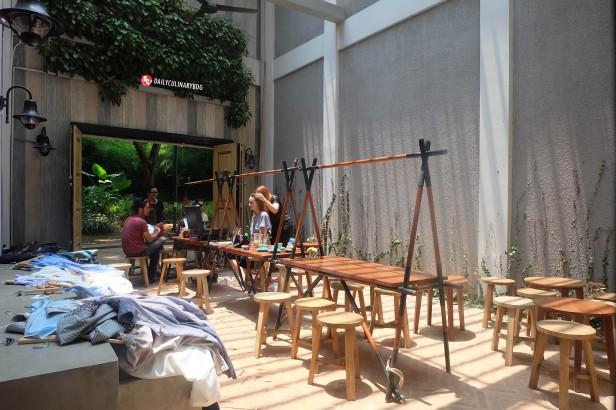 getaway_cafe_coffeeshop_tangerang (14)