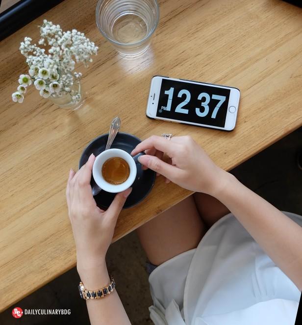 getaway_cafe_coffeeshop_tangerang (17)