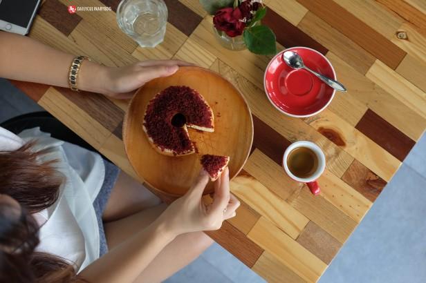 getaway_cafe_coffeeshop_tangerang (3)