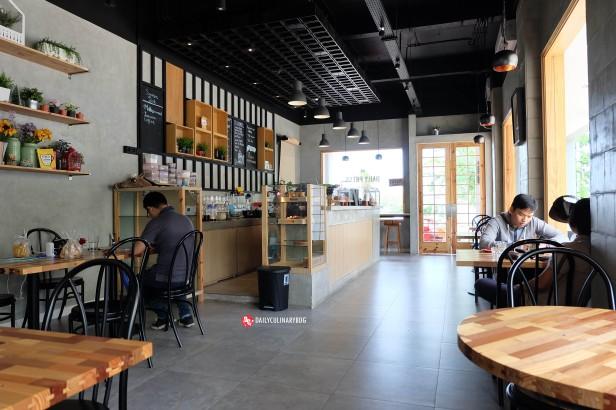 getaway_cafe_coffeeshop_tangerang (5)