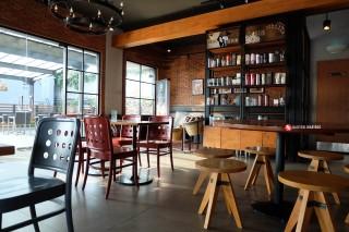 getaway_cafe_coffeeshop_tangerang (6)