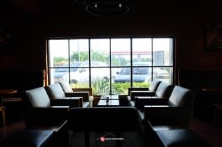 getaway_cafe_coffeeshop_tangerang (7)