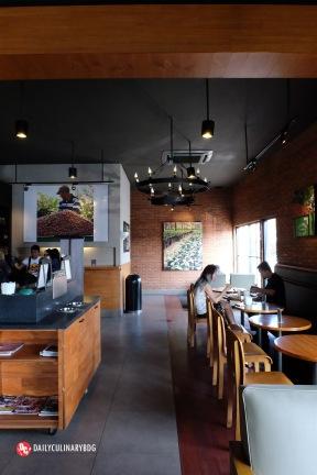 getaway_cafe_coffeeshop_tangerang (8)