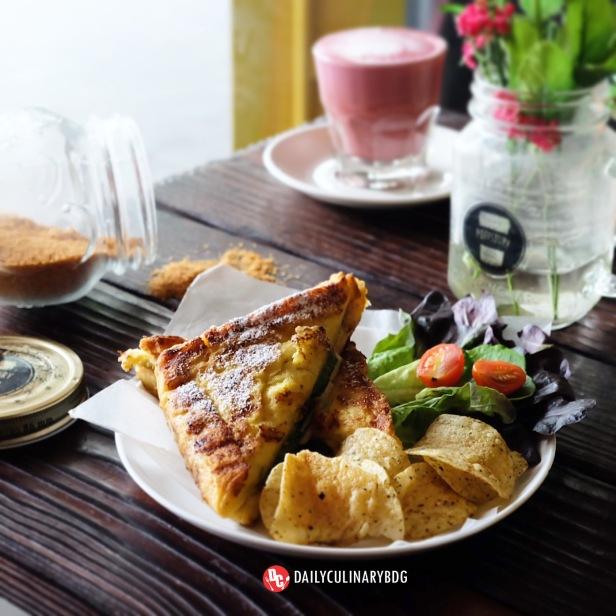 Poffstory_coffee_bandung (1)