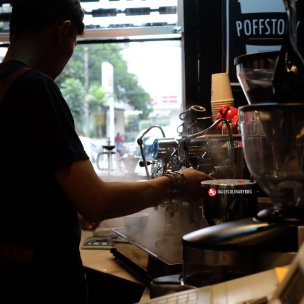 Poffstory_coffee_bandung (12)