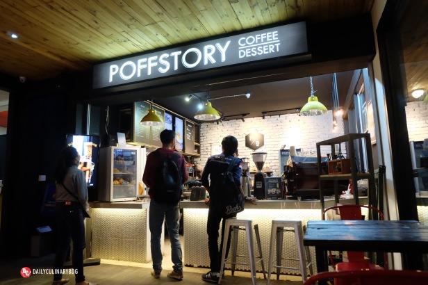 Poffstory_coffee_bandung (15)