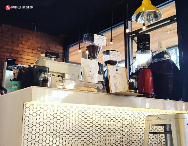 Poffstory_coffee_bandung (2)