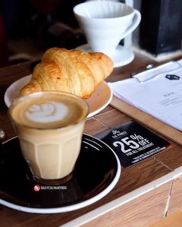 Poffstory_coffee_bandung (22)