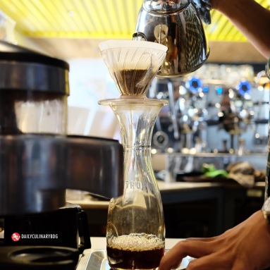 Poffstory_coffee_bandung (23)