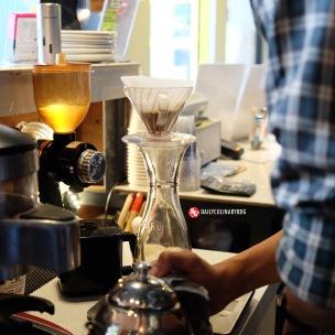 Poffstory_coffee_bandung (24)