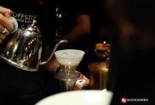 Poffstory_coffee_bandung (27)