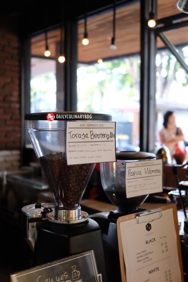 Poffstory_coffee_bandung (4)
