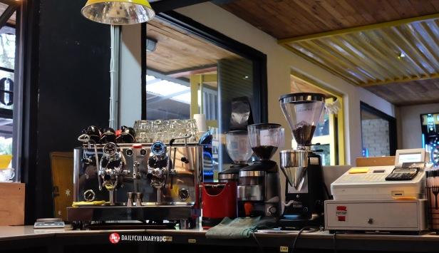 Poffstory_coffee_bandung (6)