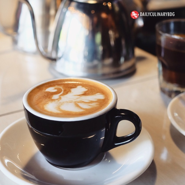 Poffstory_coffee_bandung (9)