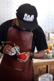 Kedaikopibara_Coffee_Bandung (14)