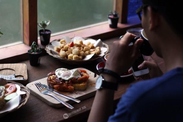 Kedaikopibara_Coffee_Bandung (16)