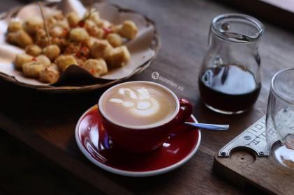 Kedaikopibara_Coffee_Bandung (18)